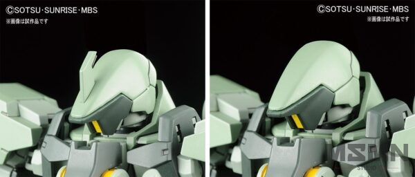 hg_graze_commander_standard_03