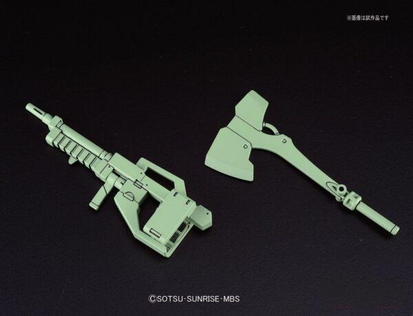 hg_graze_commander_standard_04