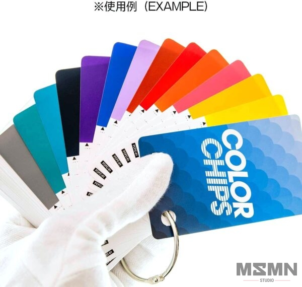 hqpcolorpalet-set_2