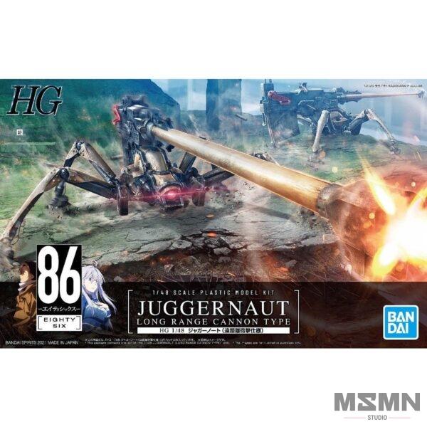 juggernaut_long_range_00
