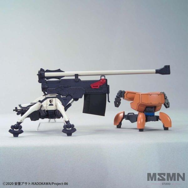juggernaut_long_range_06