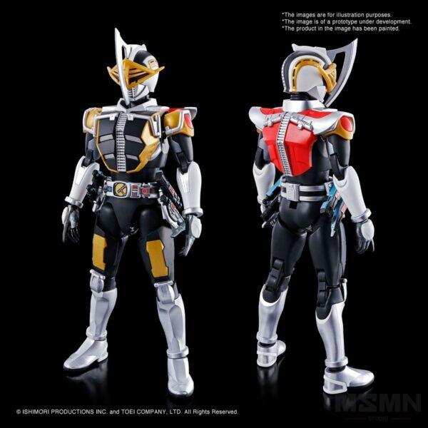 kin_en_02_front_rear