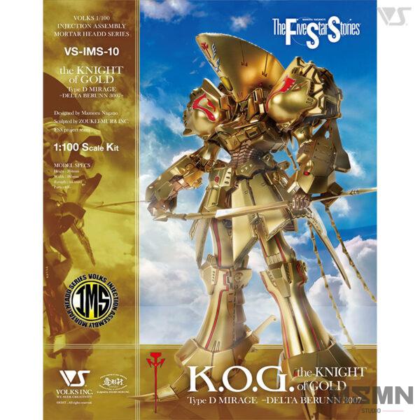 knight_gold_delta_00