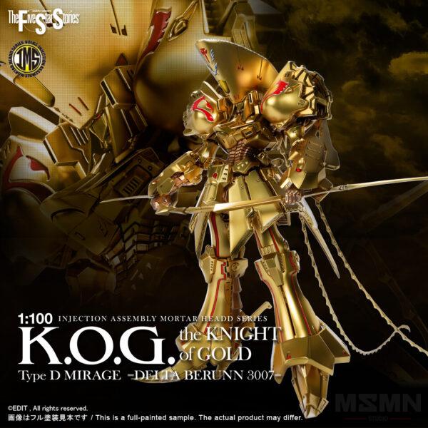knight_gold_delta_01