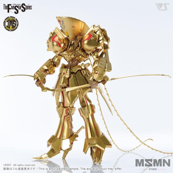 knight_gold_delta_02
