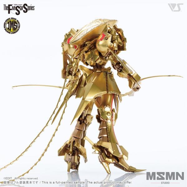 knight_gold_delta_03