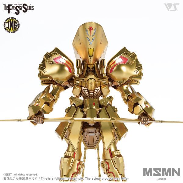 knight_gold_delta_04