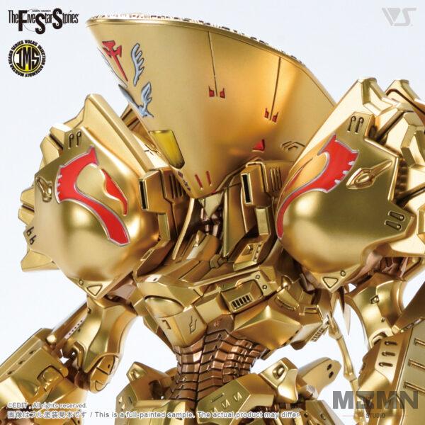knight_gold_delta_05