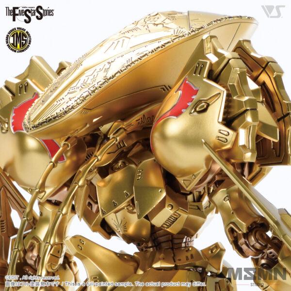 knight_gold_delta_06