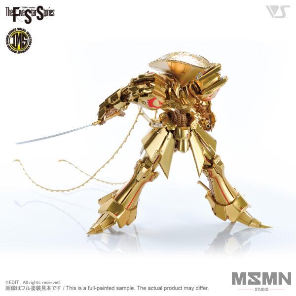 knight_gold_delta_07