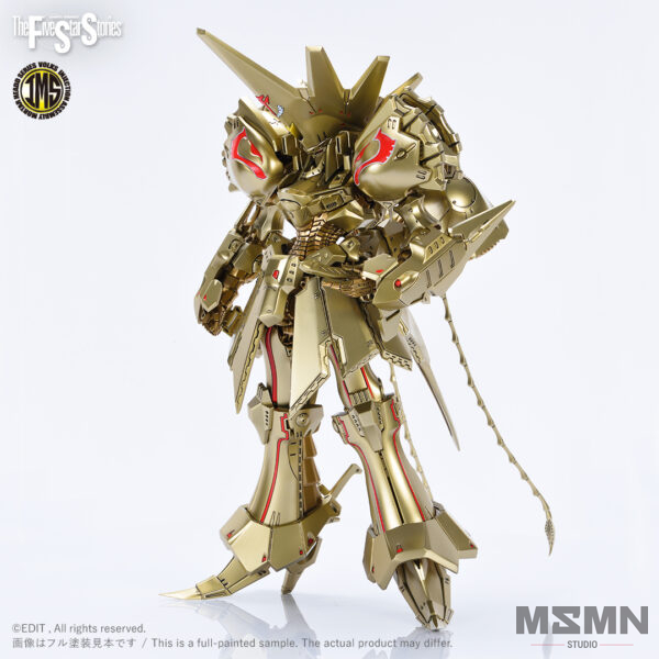 knight_of_gold_at_type_d2_01