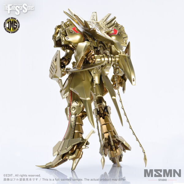 knight_of_gold_at_type_d2_02