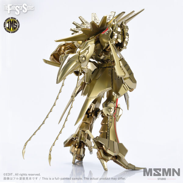 knight_of_gold_at_type_d2_03