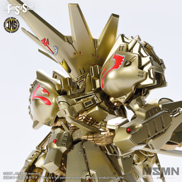 knight_of_gold_at_type_d2_04