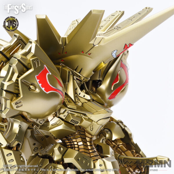 knight_of_gold_at_type_d2_05