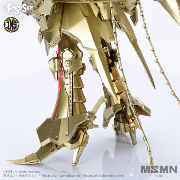 knight_of_gold_at_type_d2_07