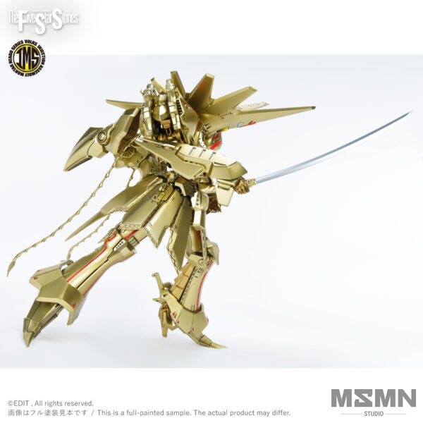 knight_of_gold_at_type_d2_08