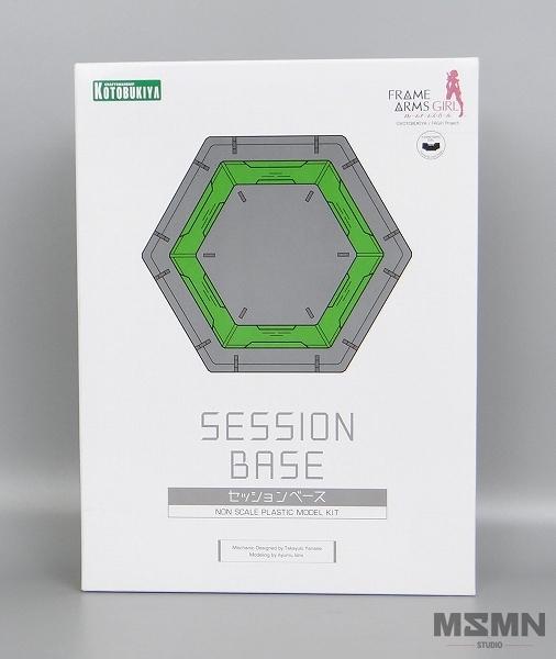 koto_session_base_00