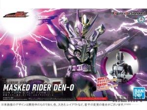masked_rider_den_o_gunform_00