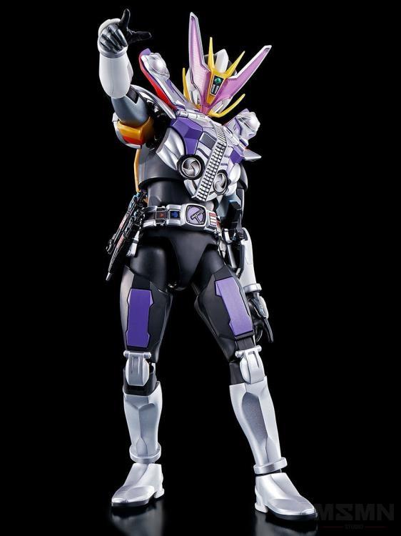 masked_rider_den_o_gunform_01