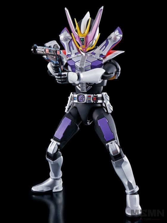masked_rider_den_o_gunform_02