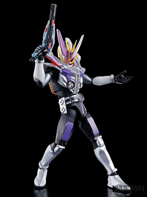 masked_rider_den_o_gunform_03