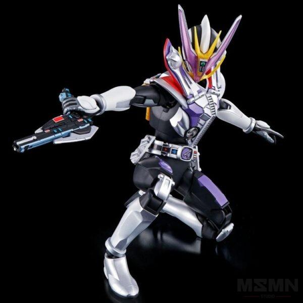 masked_rider_den_o_gunform_04