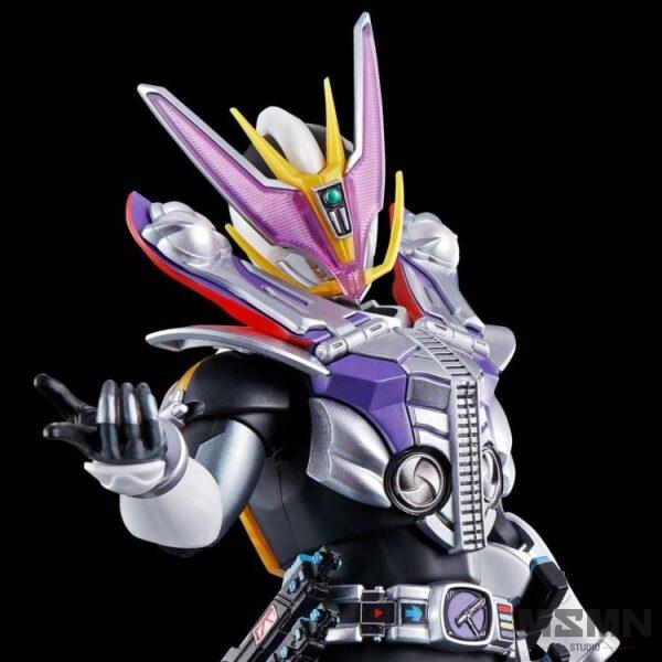 masked_rider_den_o_gunform_05