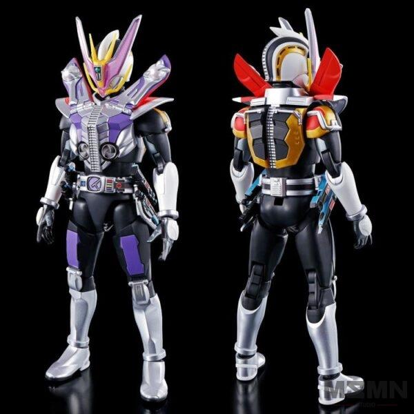 masked_rider_den_o_gunform_06