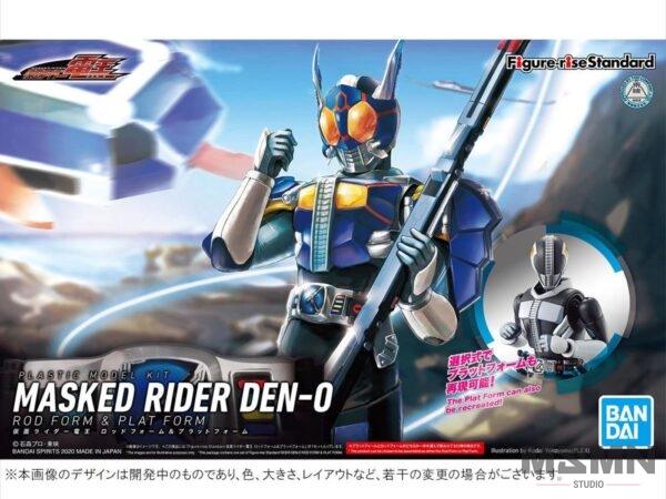 masked_rider_den_o_rod_form_00