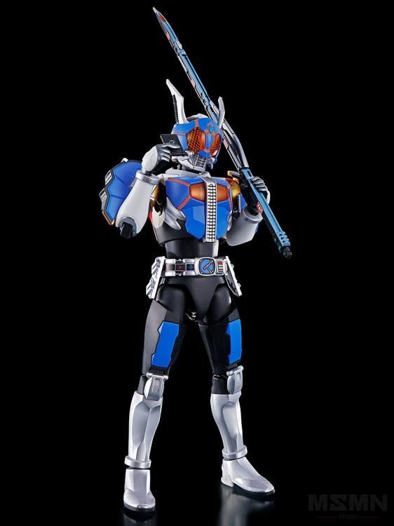 masked_rider_den_o_rod_form_02