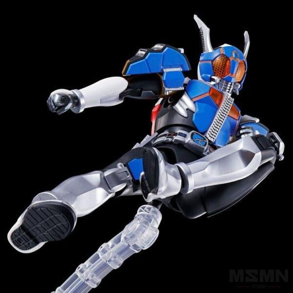 masked_rider_den_o_rod_form_04