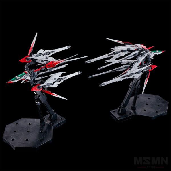 mg-maneuver-eclipse-gundam-6