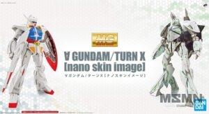 mg-nanoskin-turn-a-turn-x