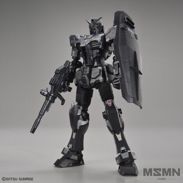 mg-rx-78f00-gundam-yokohama-ecopla-2-2