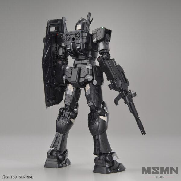 mg-rx-78f00-gundam-yokohama-ecopla-3