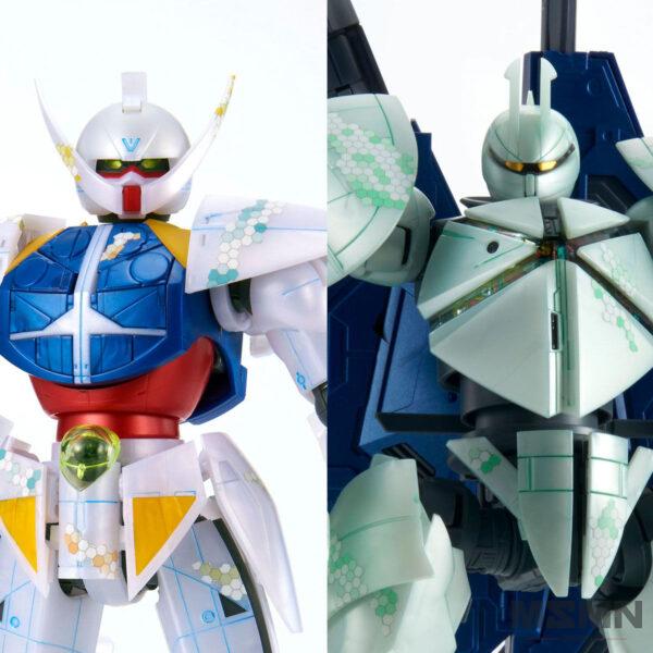 mg-turn-x-turn-a-gundam-nano-skin-image-1