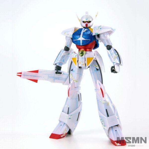 mg-turn-x-turn-a-gundam-nano-skin-image-3