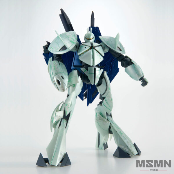 mg-turn-x-turn-a-gundam-nano-skin-image-4