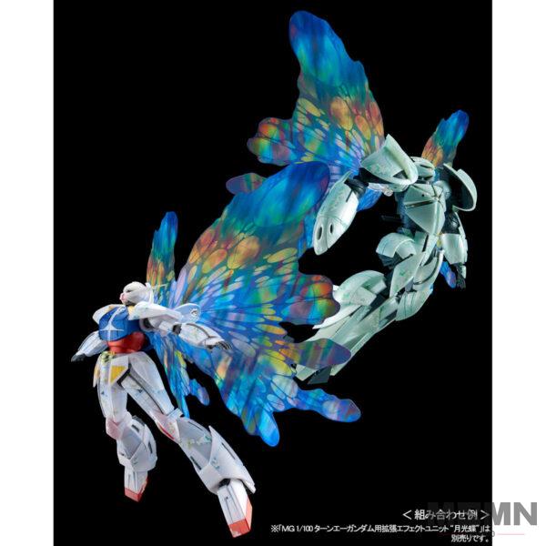 mg-turn-x-turn-a-gundam-nano-skin-image-9