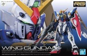 rg_wing_gundam_00