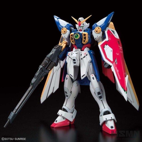 rg_wing_gundam_01