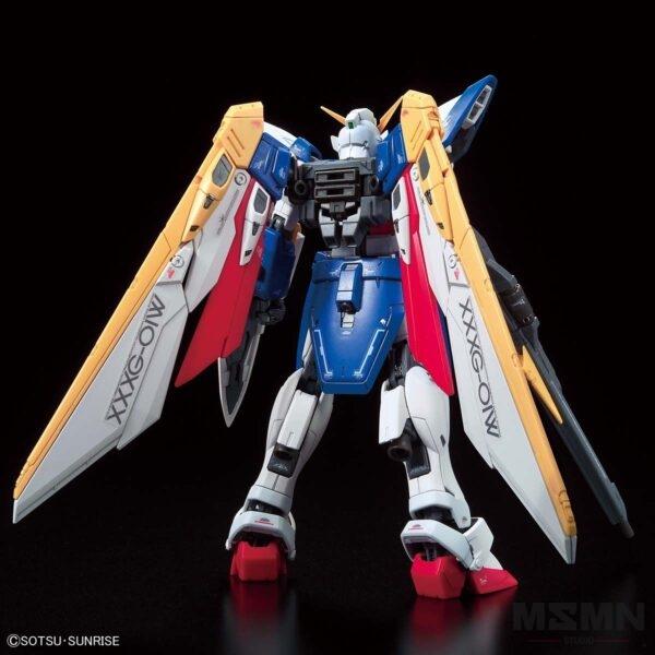 rg_wing_gundam_02
