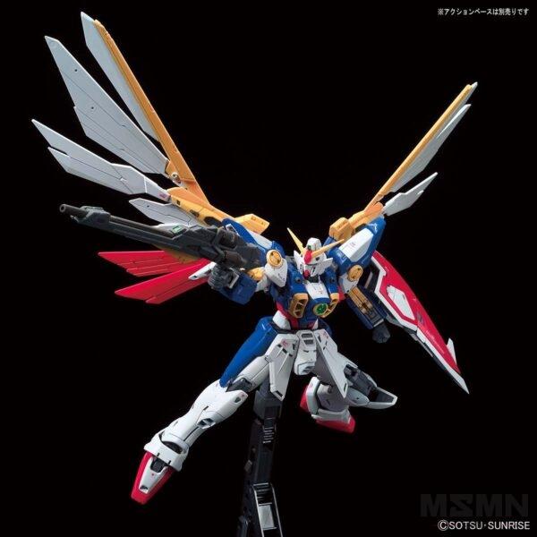 rg_wing_gundam_06