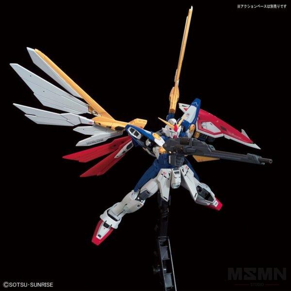 rg_wing_gundam_07