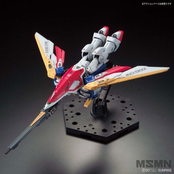 rg_wing_gundam_08