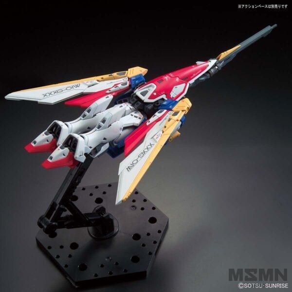 rg_wing_gundam_10