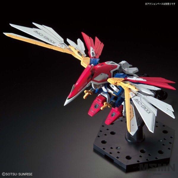 rg_wing_gundam_11