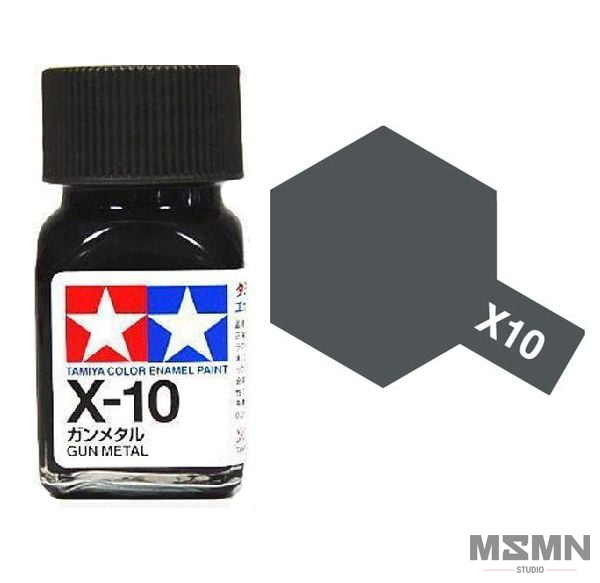 tamiya-enamel-paint-x10
