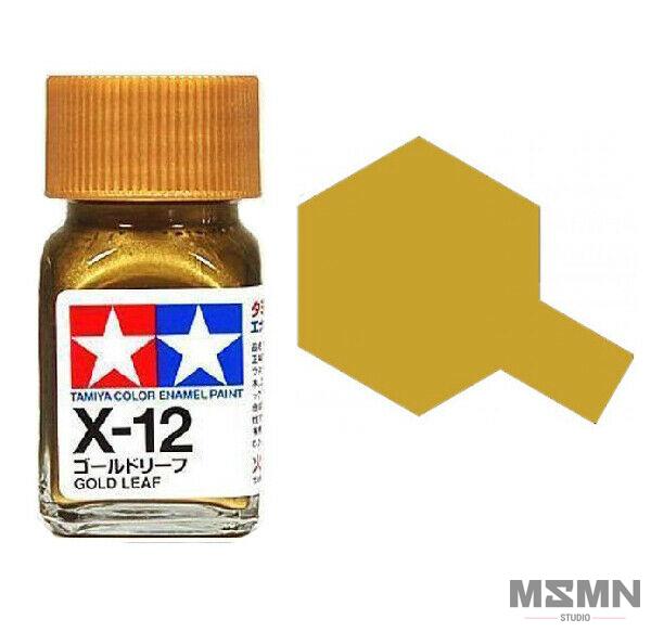 tamiya-enamel-paint-x12